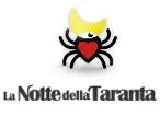 Fondazione La Notte della Taranta
