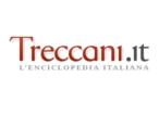Istituto della Enciclopedia Italiana fondata da Giovanni Treccani