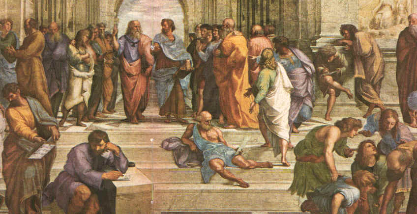 scuola-di-atene