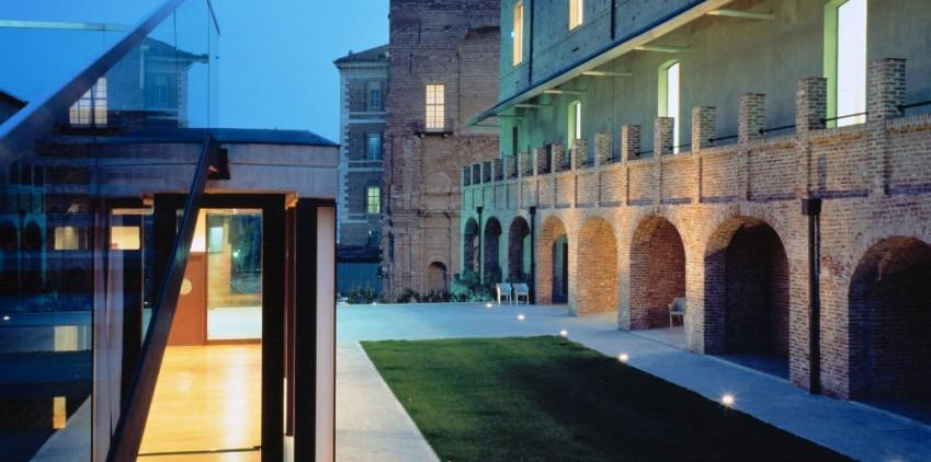 Il Museo del Castello di Rivoli ancora senza direttore