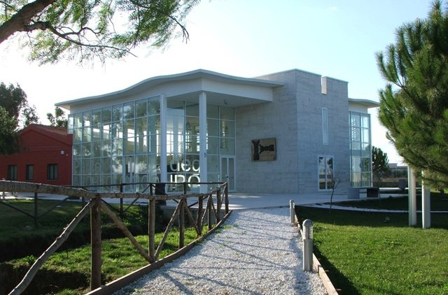 Il Museo degli Ipogei di Trinitapoli non può restare chiuso