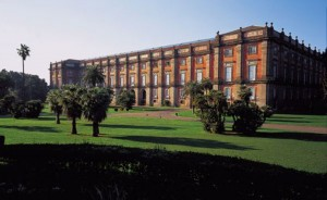 Museo Capodimonte-2-3