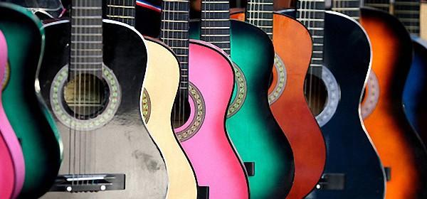 Una legge che regoli il sistema musicale italiano