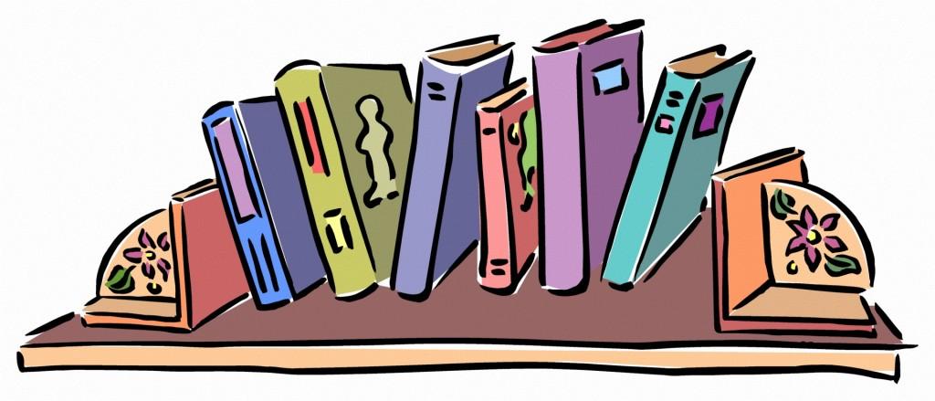 boekenplank-met-boeken-1461525030FNi